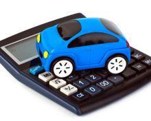 Artigo relevante sobre os preços efetivos do carros no Brasil. Os números são surpreendentes. Confira as informações detalhadas e úteis que quanto custa ter e manter um carro.