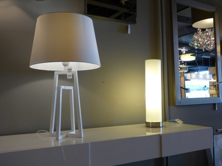Showroom winkel interieur verlichting landelijke for Wandlamp woonkamer