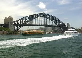 world most amazing road bridges - Google Search