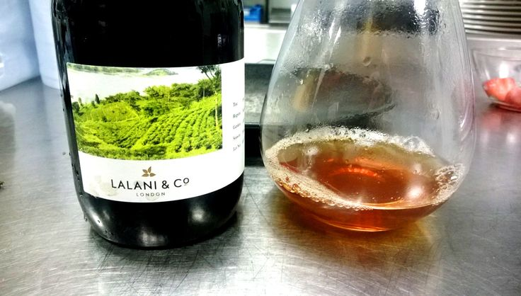 LaKyrsiew Spring Reserve 2012 in @RiedelUK the wine glass company  http://www.lalaniandco.com/the-collection/lakyrsiew-spring-reserve-2012-meghalaya/