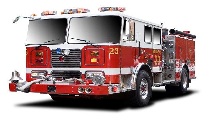 Global Fire Trucks Sales Market 2017 - Oshkosh Corporation, W.S. Darley & Co, Magirus GmbH (CNH Industrial Group) - https://techannouncer.com/global-fire-trucks-sales-market-2017-oshkosh-corporation-w-s-darley-co-magirus-gmbh-cnh-industrial-group/
