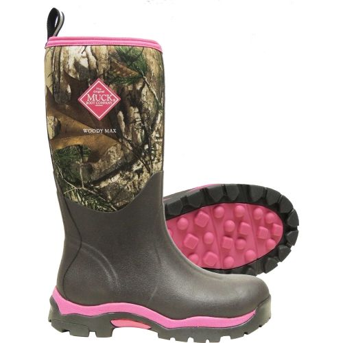 17 Best ideas about Rubber Hunting Boots on Pinterest | Under ...