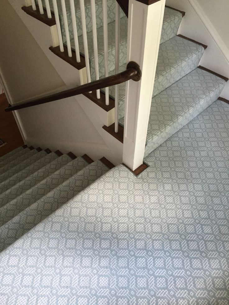 Classy Stair Carpet Runners U2013 The Carpet Workroom