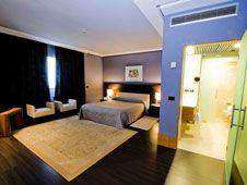 Gana 2 noches de hotel en Vitoria