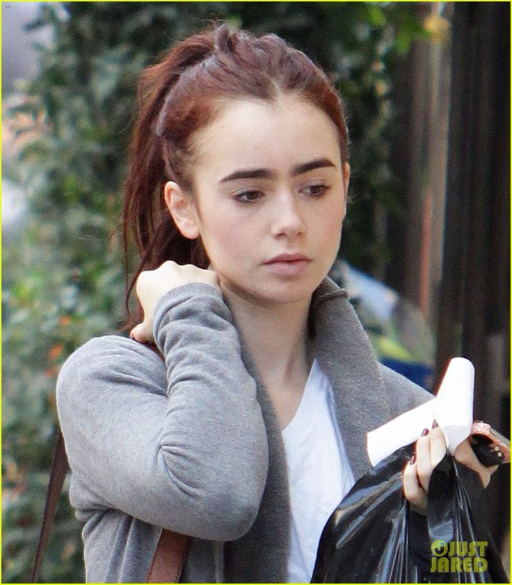 1000 images about lily collins on pinterest september