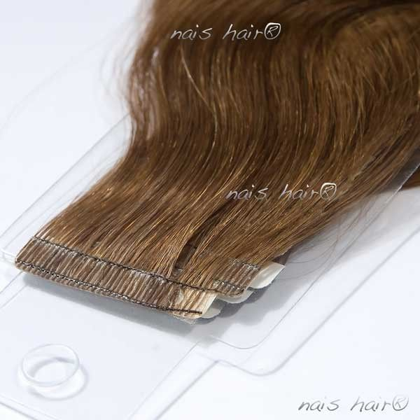24 Best Mega Hair Fita Adesiva Images On Pinterest Adhesive Duct