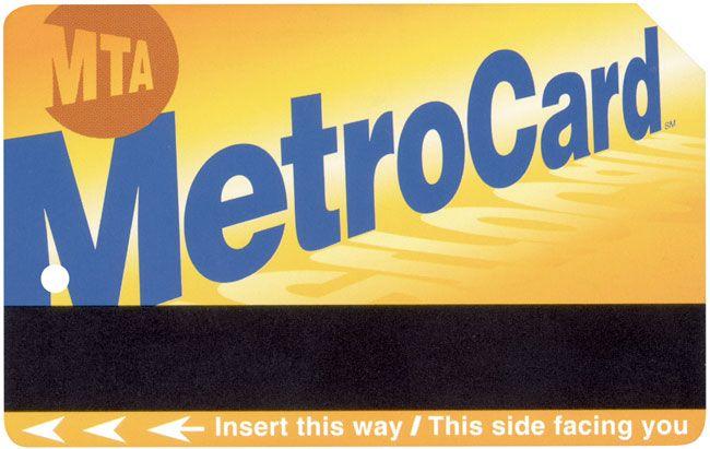 Información para elegir la mejor Metrocard (tarjeta para viajar en el transporte público de Nueva York), tarifas y tipos de pasajes. Dónde comprar