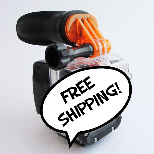Free shipping for USA orders this weekend only! http://hostevie.com/shop/gopro-mouth-mount.html Use coupon code WEEKEND  #GoPro   #MouthMount   #Surf   #Surfer  #Surfing