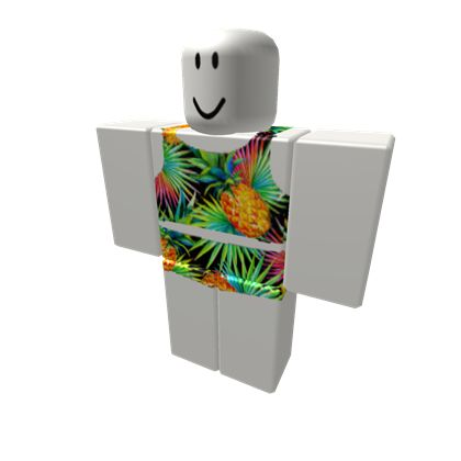 how to delete a roblox modle