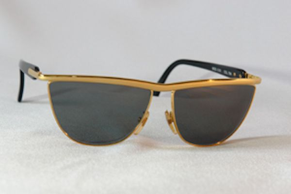 1991 Gianni Versace S81 colour 784 | Znaffle