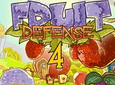 Apara Fructele 4