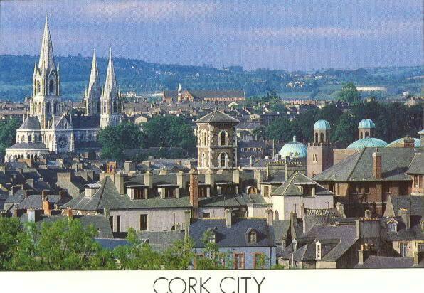 Cork, Ireland: Corks Ireland, Favorite Places, Travel Places, Corks Cities, Gorgeous Places, Image Search, Fave Places, Google Search, Ireland Failt