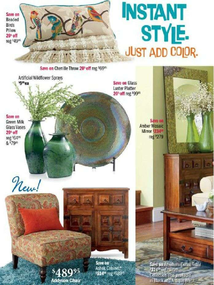 Pier 1 Imports flyer Jul 2 to 29. 232 best Pier 1 catalogs images on Pinterest   Pier 1 imports