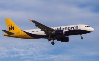 There will many people who are seriously affected by the bankruptcy of Monarch Airlines, including all their employees, creditors, passengers, tour operators and hotels. However, UK Monarch customers who were planning to return after 15 October 2017 and those who have purchased tickets for planned holidays later this year, Christmas, New Year and for 2018, should visit the CAA website at www.monarch.caa.co.uk