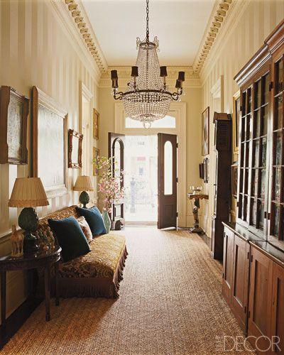 Michele Foyer Art : Best beautiful interiors richard keith langham images