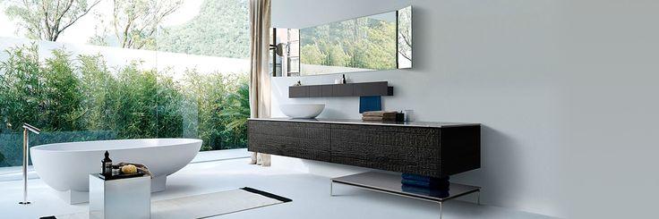 トーヨーキッチンスタイル - システムキッチン、インテリア、バスルーム、洗面台