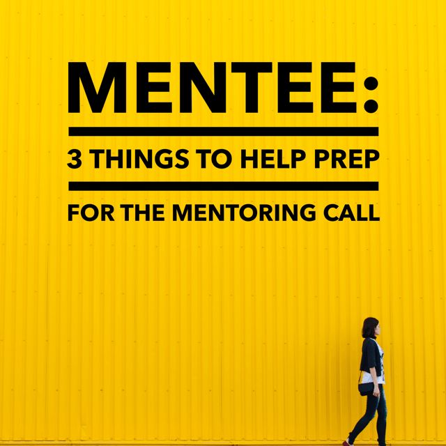 initial suggestions for supervising and mentoring While the development of the initial set of twenty-five pillars of peer  strengths  and weaknesses, and makes recommendations on how to  when a supervisor  is also a peer specialist, this can promote a mentoring role.