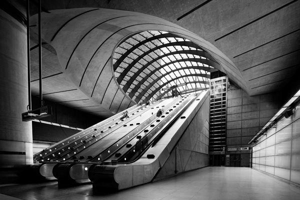 photographing-buildings-3.jpg