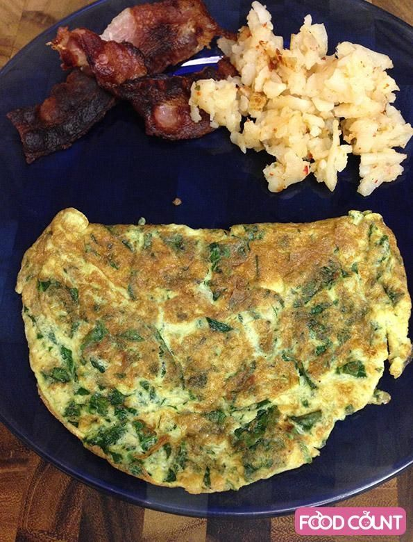44 best africa breakfast images on pinterest cooking food ingredients yields 2 omelettes 4 large eggs 2 large egg whites 1 cup spinach 2 tbsp spinach omelettenigerian food recipeslarge forumfinder Choice Image