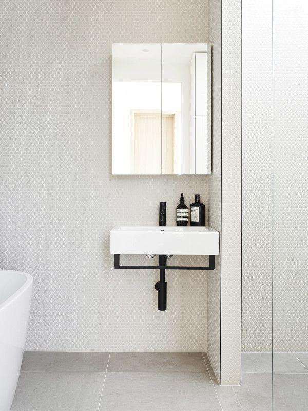 500 best b der bathrooms images on pinterest bathroom ideas room and ideas. Black Bedroom Furniture Sets. Home Design Ideas