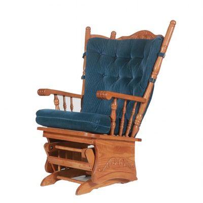 Antique Furniture Miami