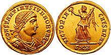 Economia do Império Romano – Wikipédia, a enciclopédia livre