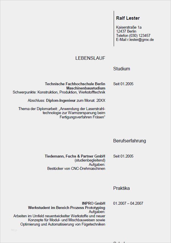 36 Einzigartig Konformitatserklarung Vorlage Metallbau Foto Vorlagen Berufserfahrung Anschreiben Vorlage