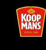 Recept voor Balkenbrij - Koopmans.com