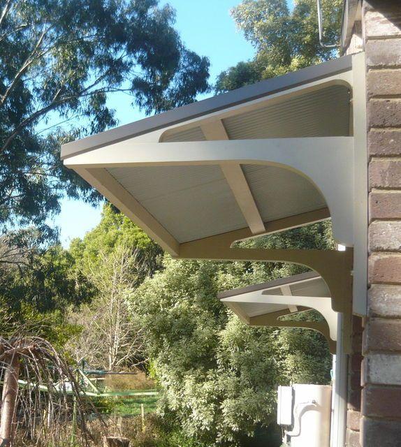Decorative Canopy best 25+ window canopy ideas on pinterest | farmhouse window