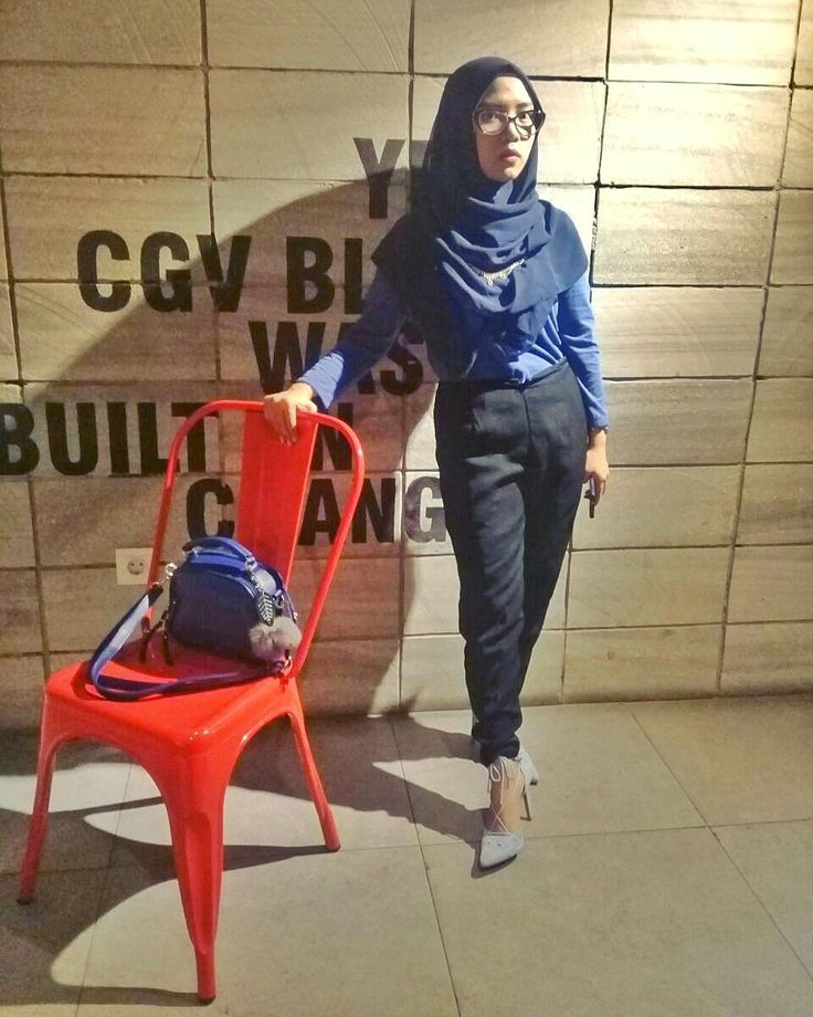 Is not beauty in music too often confused with something which lets the ears lie back in an easy chair? - charles ives #hijab #young #makeup #style #fashion #stunning #awesome #awkward #gorgeous #handbags #ilovekacamatamylogy #mylogylauraonmodel #mylogylauracoffeeonmodel #josephine #laceup #pump #style #fashion #lightblue #christiansiriano #cateyes #highwaist http://misstagram.com/ipost/1556588612257356536/?code=BWaHRh_BJr4