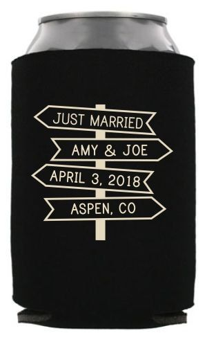 162 best wedding quote designs images on wedding