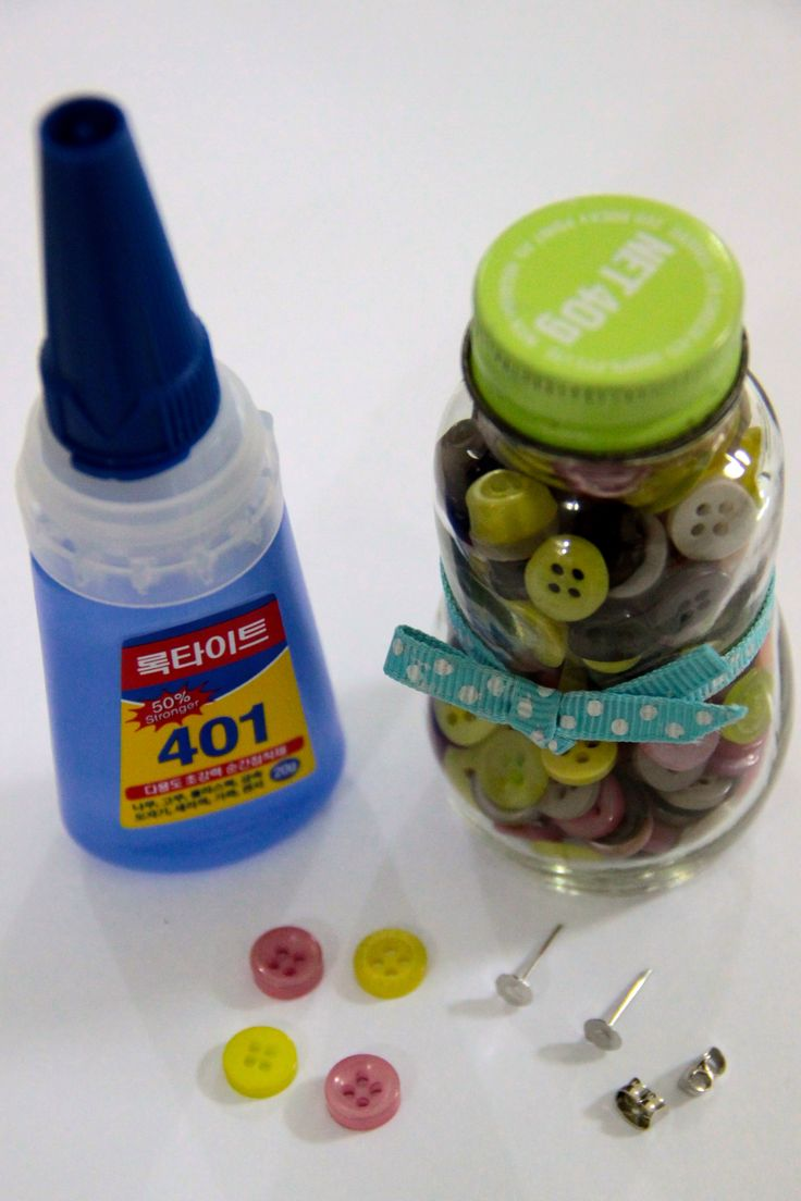 17 best images about diy button craft on pinterest craft for Craft buttons for sale