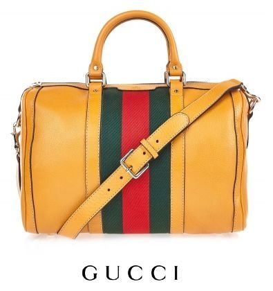 243 best images about Nice bags and fashion on Pinterest