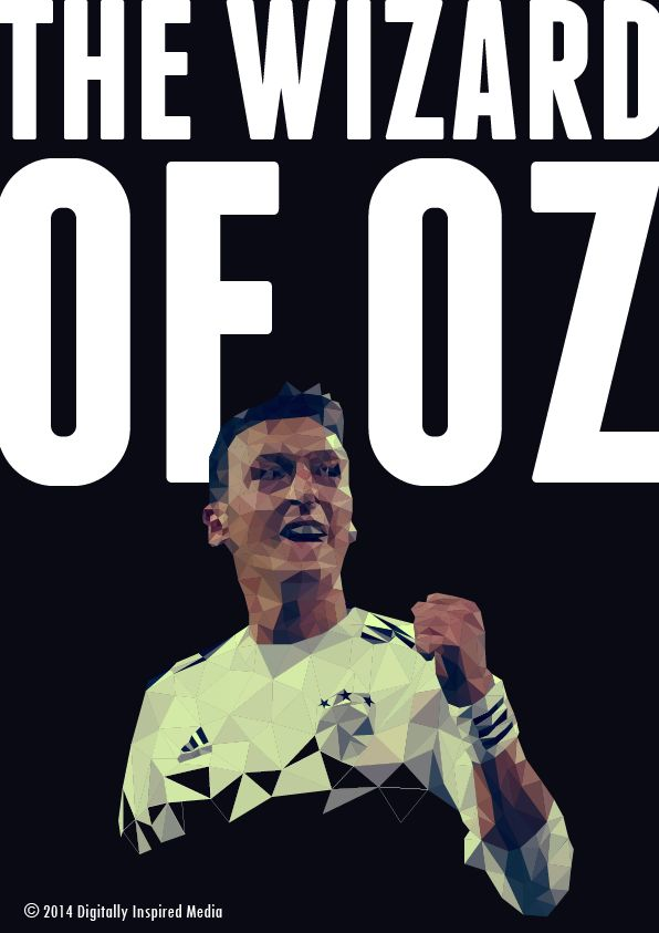 Mesut Ozil  |  Superpower: An artistic genius when it comes to football. A player with a great imagination who can never be replicated. Midfielder  #FootBall #FiFa #Brazil #worldcup2014 #MesutOzil