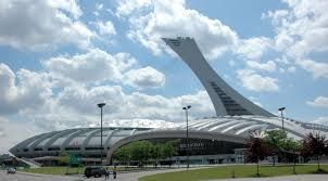 montreal attractions - Google Search
