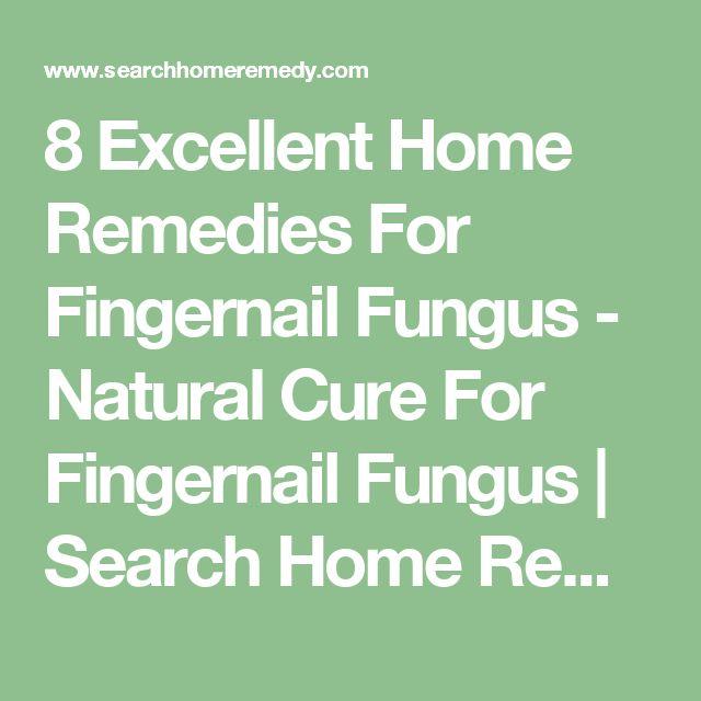 Mejores 1602 imágenes de Foot Fungus Treatment en Pinterest | Hongos ...