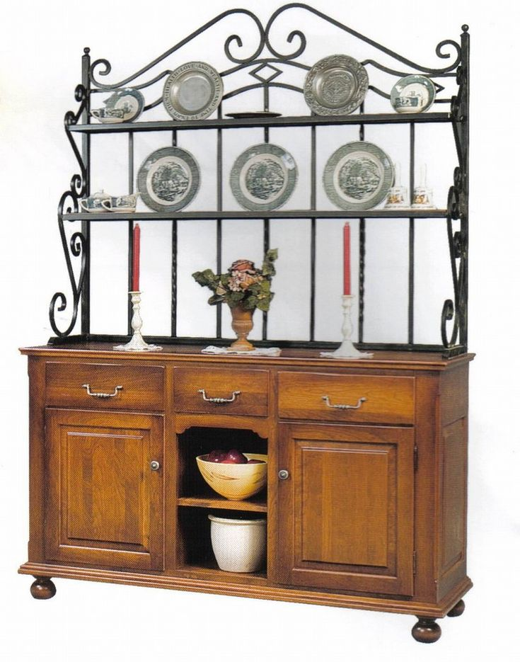 1000 images about amish buffet tables and amish. Black Bedroom Furniture Sets. Home Design Ideas