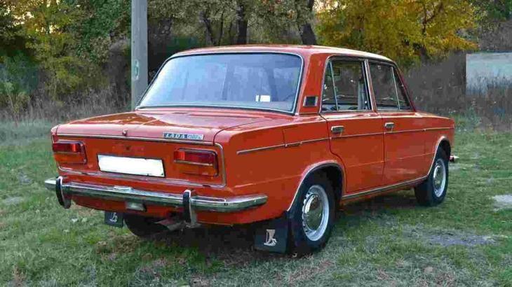 ВАЗ-2103 — Википедия | 410x730