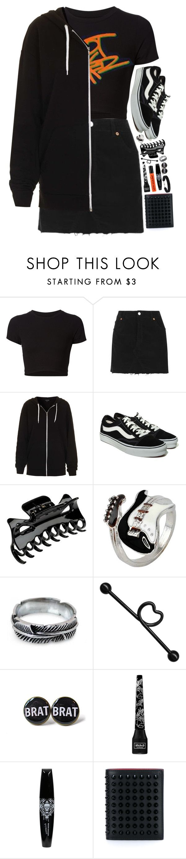 """""""Guys I'm on a actual date omg 
