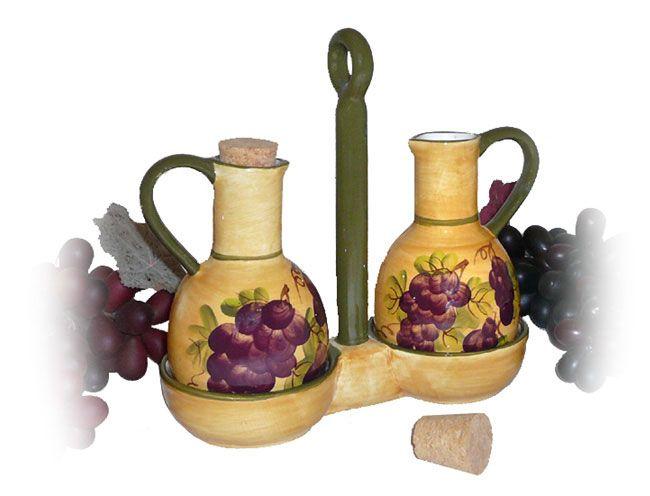 340 Best Images About Grape Kitchen Ideas On Pinterest