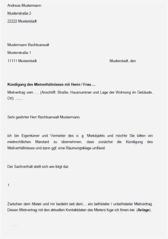Bescheidener Hausarztvertrag Kundigen Vorlage In 2020 Vorlagen Lebenslauf Empfehlungsschreiben