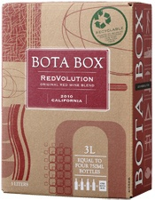 Not your Mama's boxed wine!: Bota Boxes, Yummy Blend Sup, Red Boxes, Boxes Wine, Mama Boxes, Blend Sup Smooth Delish, Boxes Redvolution Hav, Box Wine, Delicious Recipes Yum