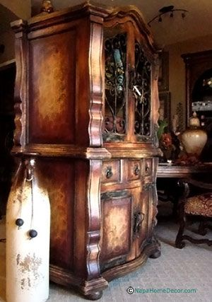 1000 Images About Spanish Style Decor On Pinterest Furniture Pottery And Hand Painted