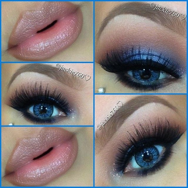 129 Best Images About Girlie Girl On Pinterest Mac Lip