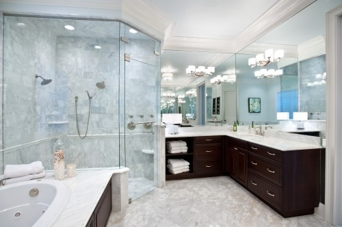 Bathroom Remodeling Tampa Picture 2018