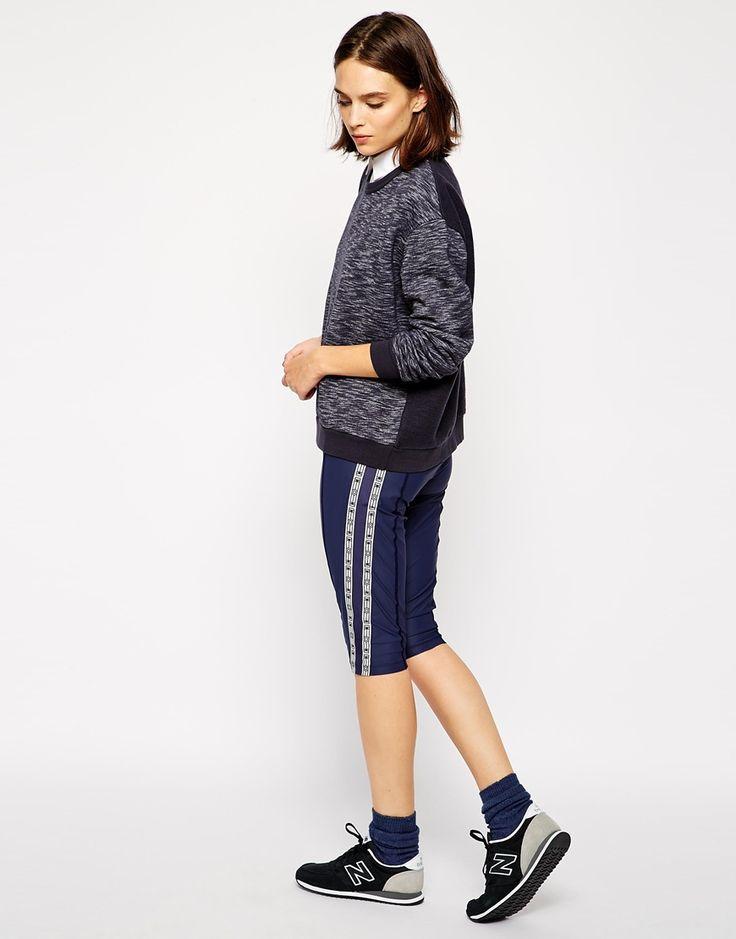 Loving that look! by Wood Wood – Berdine – Enge Shorts