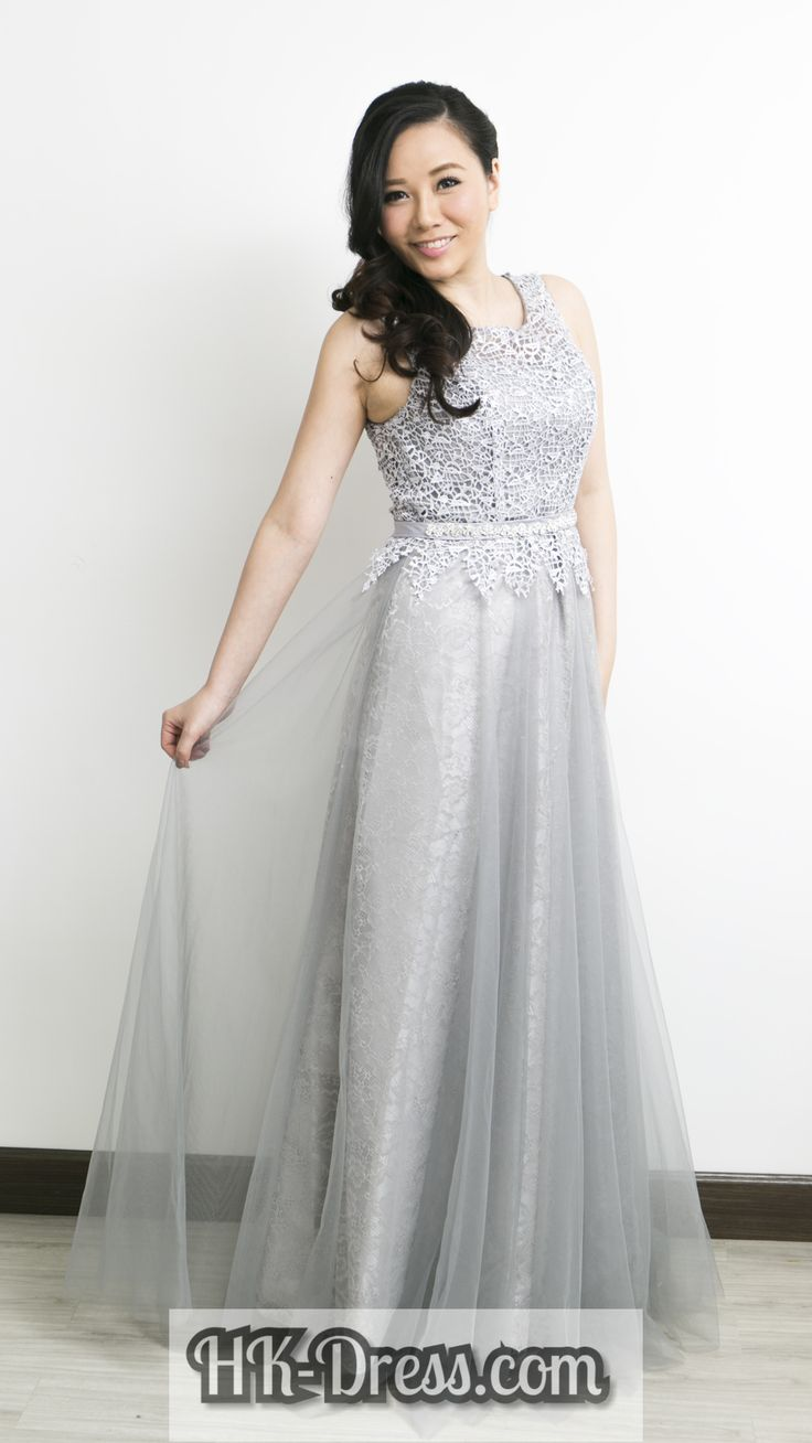 Best 25+ Gown online shopping ideas on Pinterest | Gowns online ...