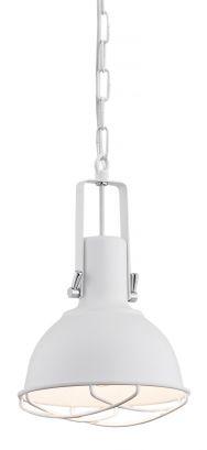 http://www.lampy24.net/files/products/calvados-lampa-wiszaca-1-x-60w-e27_4092.jpg