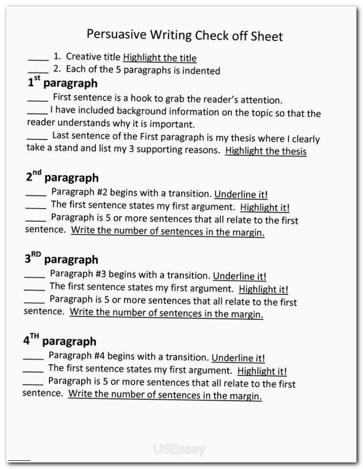essay wrightessay hamlet morality essay turner thesis essay on the death penalty - Argumentative Essay Title Example