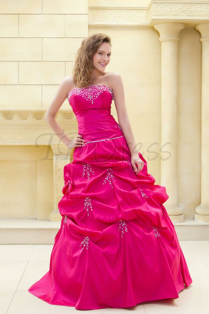 332 best Wedding Dresses images on Pinterest | Bodas, Vestido de ...